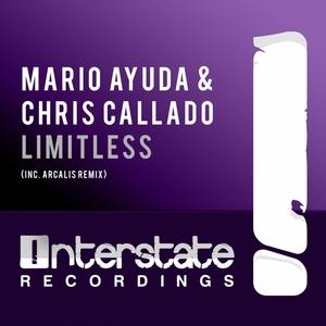 AYUDA, Mario/CHRIS CALLADO - Limitless