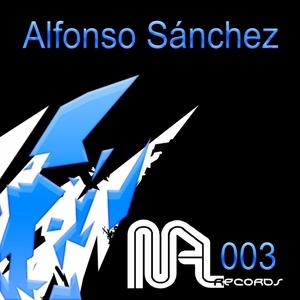 SANCHEZ, Alfonso - Modulated