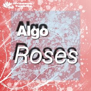 ALGO - Roses