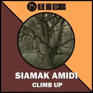 AMIDI, Siamak - Climb Up
