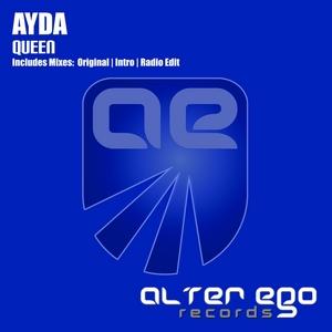 AYDA - Queen