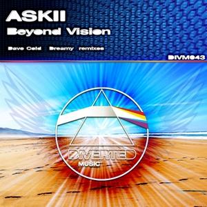 ASKII - Beyond Vision