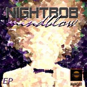 NIGHTBOB - Mindblow