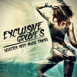 VARIOUS - Exclusive Grooves Selected Deep House Tracks