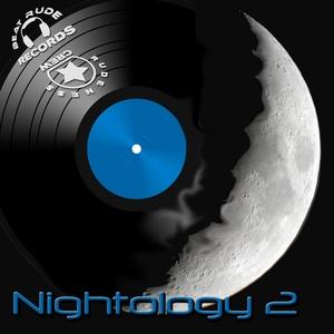 JOSEI ES - Nightology 2