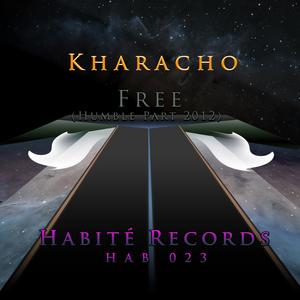 KHARACHO - Free Humble Part 2012