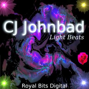 CJ JOHNBAD - Light Beats