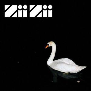 ZEE & ELI - Release Yourself (Juno Exclusive Version)