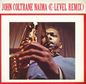 COLTRANE, John - Naima (Free Release)