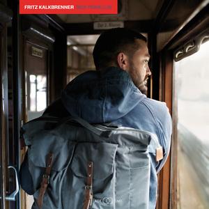 KALKBRENNER, Fritz - Sick Travellin'