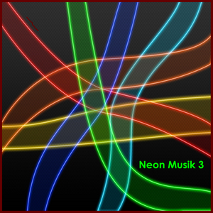 VARIOUS - Neon Musik 3