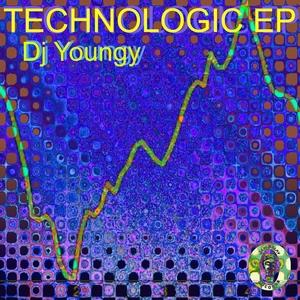 DJ YOUNGY - Technologic
