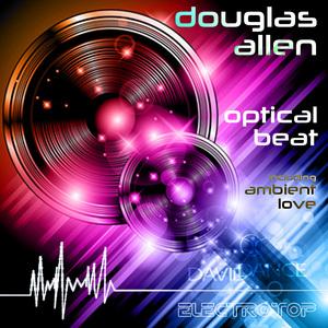 ALLEN, Douglas - Optical Beat