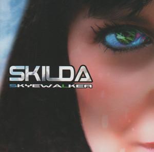 SKILDA - Skyewalker