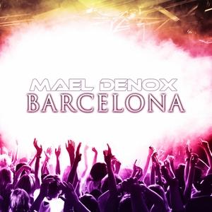 DENOX, Mael - Barcelona