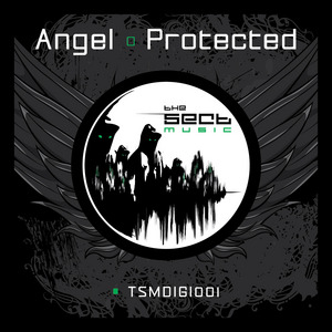 SECT, The - Angel