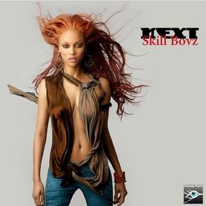 SKILL BOYZ - Next