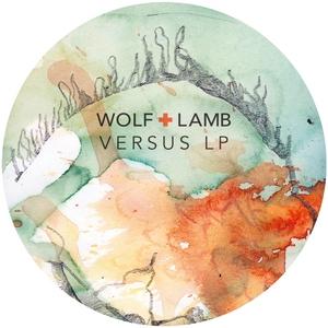 WOLF & LAMB/VARIOUS - Versus