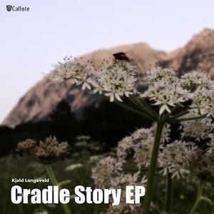 KJELD LANGEVELD - Cradle Story EP