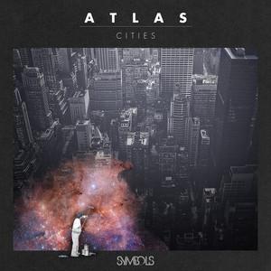 ATLAS - Cities