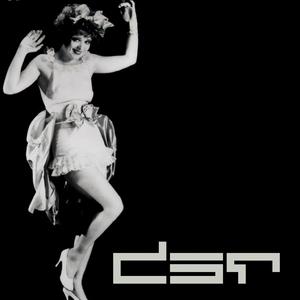 TEMESSI, David - Bow Down: Dance Motherf*cker (remixes)