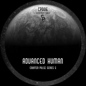 ADVANCED HUMAN - Counter Pulse Series 6