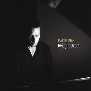 PTAK, Martin - Twilight Street
