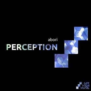 ABORI - Perception