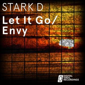 STARK D - Let It Go