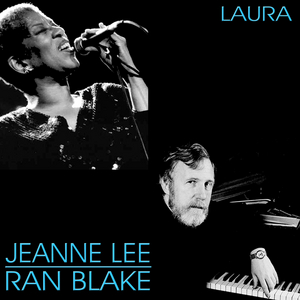 LEE, Jeanne/RAN BLAKE - Laura