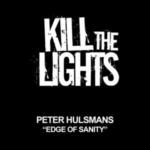 HULSMANS, Peter - Edge Of Sanity