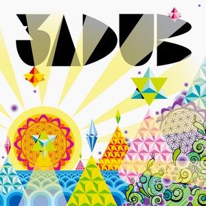 3ADUB - Universal Bless Direction
