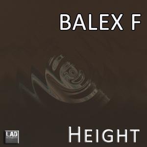BALEX F - Height