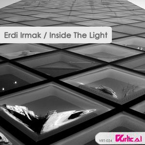 IRMAK, Erdi - Inside The Light
