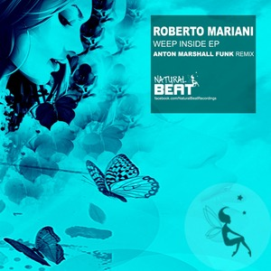 MARIANI, Roberto - Weep Inside