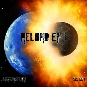 DJ FOLE/ITALIAN DEEJAYS/SAND/TANZ89 - Reloaded Vol 1 EP