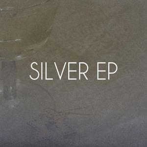 EYERER, Martin/SASSE - Silver EP