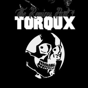 TORQUX - The Remixes Part 4