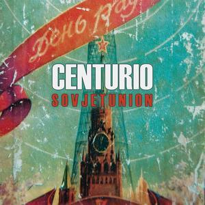 CENTURIO - Sovjetunion