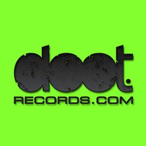 R&BER/CARLOS CALVO - After Life EP