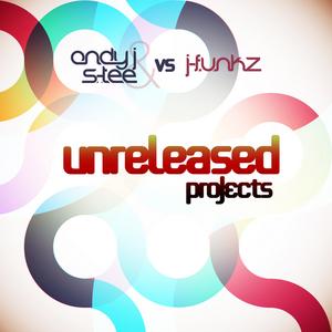 JAY, Andy/S TEE vs J FUNKZ - Unreleased Project