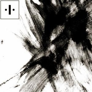 YO MONTERO/JULIETT - The Valley Of Shadows