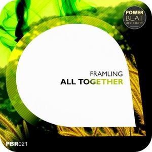 FRAMLING - All Together