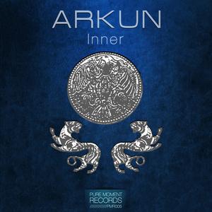 ARKUN - Inner