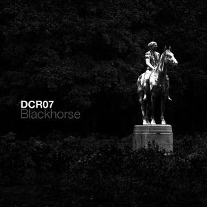 ALEXANDER, Timothy - Blackhorse