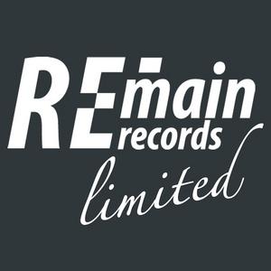 MCJ - Kombat EP