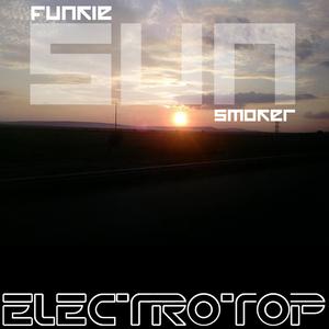 FUNKIE SMOKER - Sun