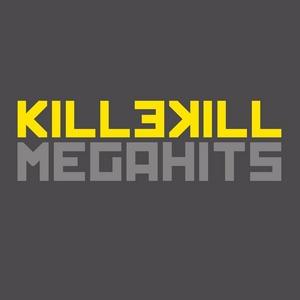 VARIOUS - Killekill Megahits