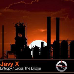 JAVY X - Entropy