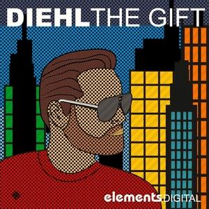 DIEHL - The Gift